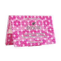 boscia Pink Peppermint Blotting Linens 100 sheets