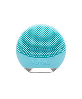FOREO LUNA™ go for Oily Skin