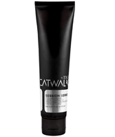 CATWALK Session Series Styling Cream