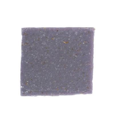 Sumbody Luscious Lavender Natural Soap