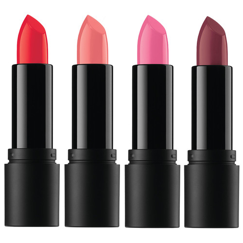bareMinerals Statement™ Luxe Shine Lipstick