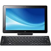 Samsung XE700T1A TAB I5/1.4 11.6 4GB 128GB W7P64