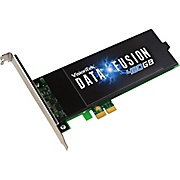 Visiontek 480GB Internal Solid State Drive - Plug-in Card