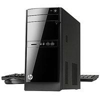 Hewlett Packard HP 110-040 H5P43AA Desktop Computer - Intel Pentium 2.50 GHz