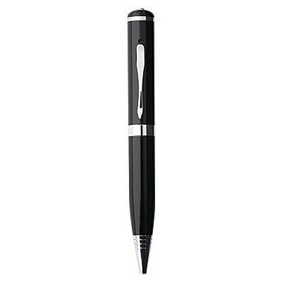 Cobra Digital Spy Pen Digital Camera Pen