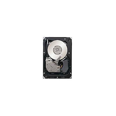 Hewlett Packard Compaq 341-9420 600GB Sas 10k Rpm 6gbps Lff 3.5 Special Sourcing See Notes