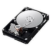 IBM 500GB 3.5
