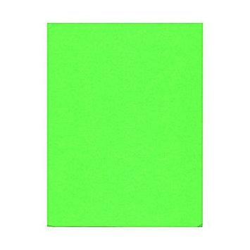 Jam Paper & Envelope Paper / Cardstock
