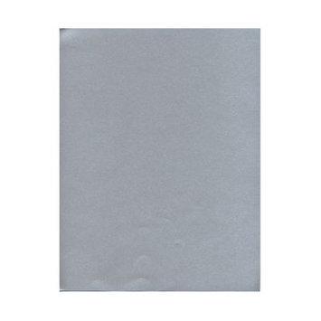 JAM Paper 32 lb. Elegance Stardream Paper, 8 1/2