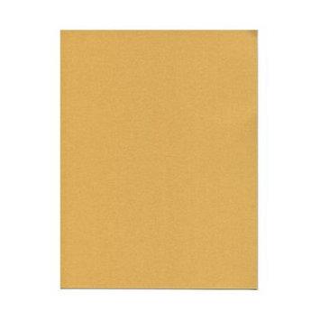 JAM Paper 32 lb. Stardream Paper, 8 1/2