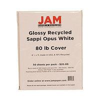 Jam Paper & Envelope Cardstock