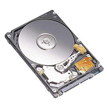 Panasonic 500GB Internal Hard Drive - 1 Pack