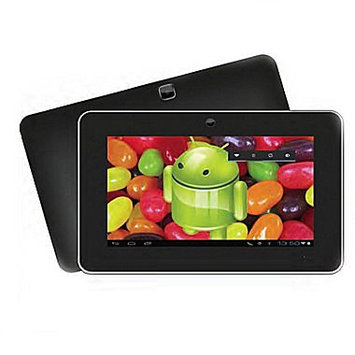 Supersonic Inc 9 Tablet With Android 4.1
