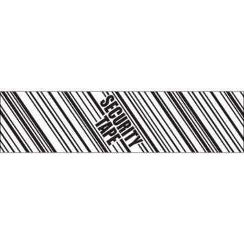 Tape Logic 110 yds. x 2.5 mil