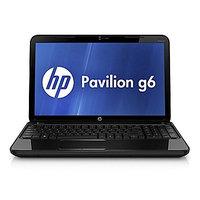 Hewlett Packard Pavilion PC HP Pavilion G6-2224nr: 2.5GHz A4-Series
