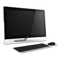 Acer America Corp 27inT Ci7 3630 8G 1TB Win 8