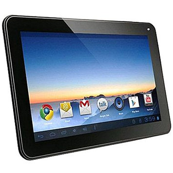 Noah Company V100MD Envizen Android 4.1 1.5g 1GB Syst 8GB 10.1in Flash