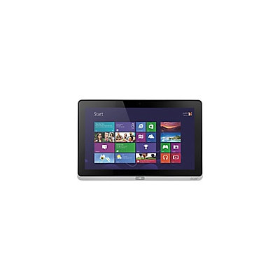 Acer America Acer ICONIA W700-53314G12as Tablet PC - 11.6