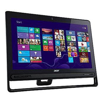 Acer America Corp. DQ. SQDAA.001 23-inchT Ci33220 4G 1TB Win8