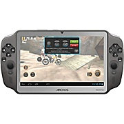 Archos Technology Archos GamePad 8GB 7