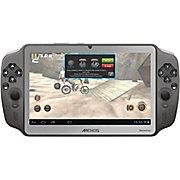 Archos Technology Archos GamePad 8GB 7
