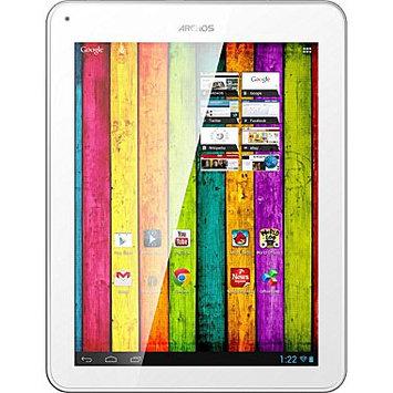 Archos Technology Archos 502352 97 Titanium Hd 8GB Android Tablet