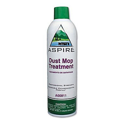 AMREP Misty Aspire Dust Mop Treatment - AMREP, INC.