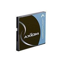 Cirago Cisco 512MB CompactFlash Card ASA5500CF512MB ASA5500-CF-512MB=