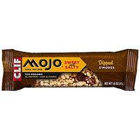 Clif Mojo Bar Organic Dip Smores