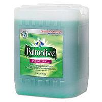 Colgate Palmolive 04913 Dishwashing Liquid Original Green 5 gal Pail