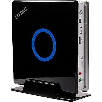 Zotac Usa ZBOX-ID90-PLUS-U Zbox Sff H61 I7-3770t 2.5g 4GB Syst Ddr3 500GB Wl Bt 2xglan Remote