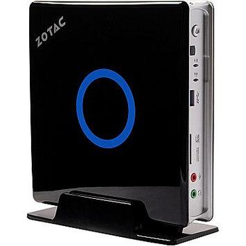 Zotac Usa ZBOX-ID90-U Zbox Sff H61 I7-3770t Ddr3 Syst 2.5in Sataii Wl Bt 2xlan Remote