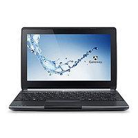 Acer America Gateway LT41P07u Celeron N2805 10.1