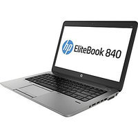 Hewlett Packard HP EliteBook 840 G1 i7-4600U 14