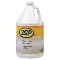 Amrep Inc. 019-R04324 Zep Professional Z-Tread Utility Floor Finish