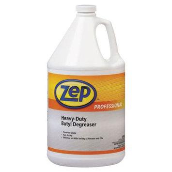 Zep Professional Heavy Duty Butyl Degreaser, 1 gal Bottle