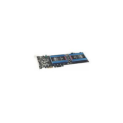 Sonnet Tempo SSD Pro 6GB/s SATA PCIe 2.0 Drive Car