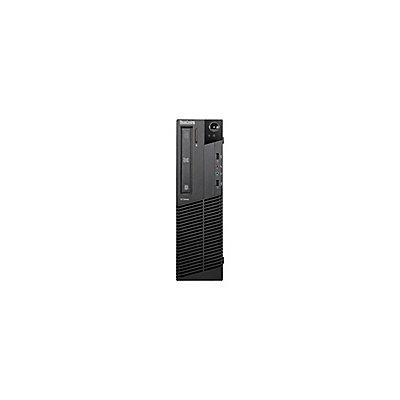 Lenovo M92p Core i7 1TB HDD 4GB DDR3 Desktop PC