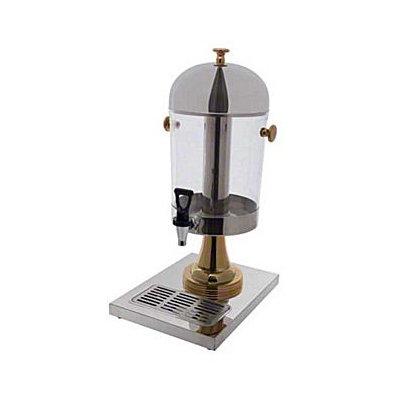 Update International JD-22GD Juice Dispenser