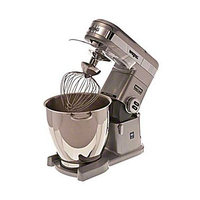 Waring WSM7Q 7 Qt. Commercial NSF Stand Mixer