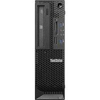 Lenovo ThinkStation E32 i3-4330 Tower Workstation PC - 30A1000SUS