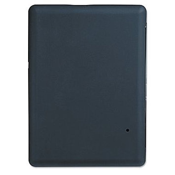 Verbatim Titan XS Portable 97394 1TB External Hard Drive