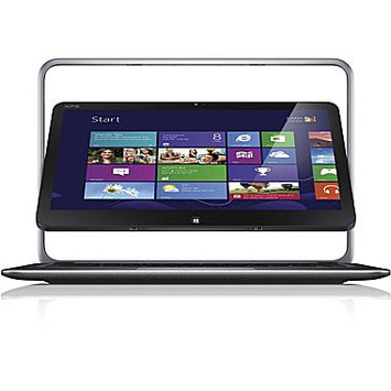 Dell XPS 12 - 12.5 - Core i7 4500U - Windows 8
