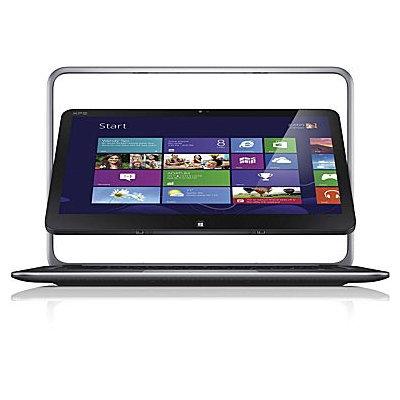 Dell XPS 12 - 12.5 - Core i7 4500U - Windows 8
