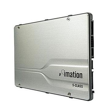 Imation 29601 Rdx Starter Bundle 500GB Cartridge External USB 3.0 Dock