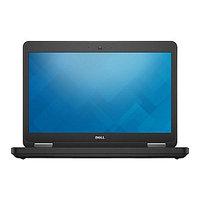 Dell Computer 462-3588 Lati I5/1.9 14 4GB 500GB Ssd Dvdr Nv W7p