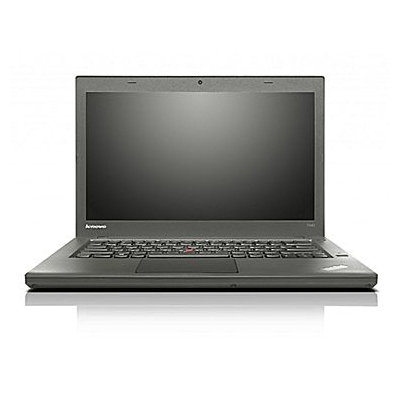Lenovo ThinkPad 20B6006CUS 14