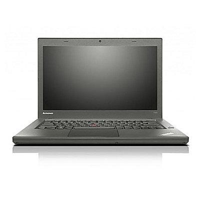 Lenovo ThinkPad 20B6006CUS 14
