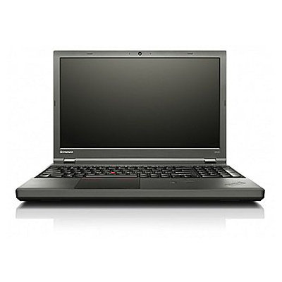Lenovo ThinkPad W540 15.6