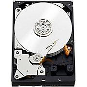 Western Digital WD1001FYYG Enterprise 1TB 7200RPM 32MB Cache SAS 6.0GB